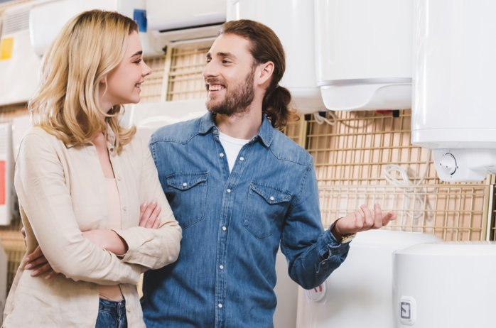 Boiler replacements can be offered by plumbercoleraine and we can help you pick the most suitable