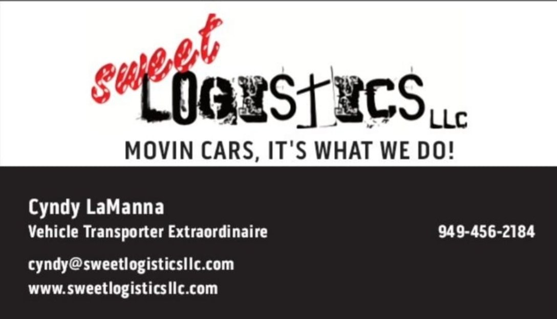 sports car shipping enclosed trailer car hauling escondido ca ca