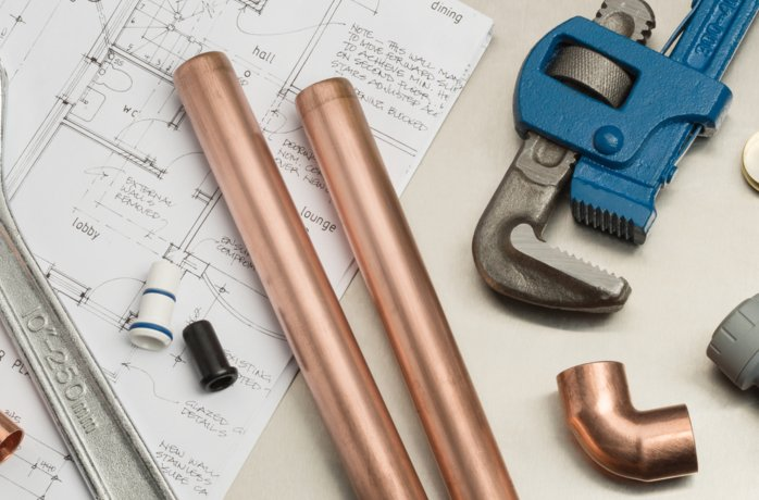 A range of general plumbing services are provided by Plumbers in Coleraine to Coleraine and surrounding areas