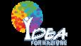 Logo Idea Formazione