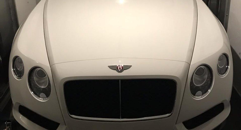 Car auction car shipping sweet logistics 949-456-2184