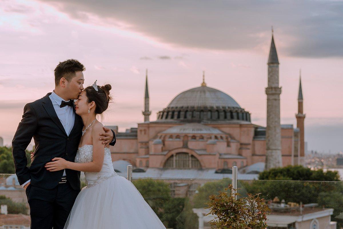 Photographer in Istanbul | Photographer in Istanbul ...