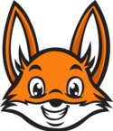 The Fox is Digital