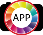 Alan Parsloe Photography logo