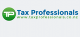 Tax_Professional-Animated-Video-Web4me
