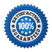 satisfaction-guaranteed-seal