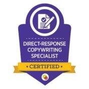 Direct-Response Copywriting Specialist
