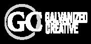 Web design companies in Michigan
