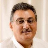 Dr. Khatib Abdalla szülész - nőgyógyász, neonatológus, ultrahang szakorvos, lézerspecialista, nőgyógyászat Törökbálint