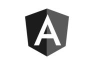angular 4+ icon
