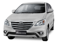 car on rent for mumbai darshan
