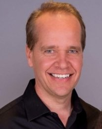 Jeff Castel DDS Dentist in Brooklyn Ohio