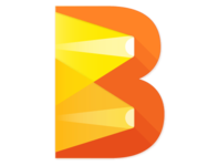 Apache Beam icon