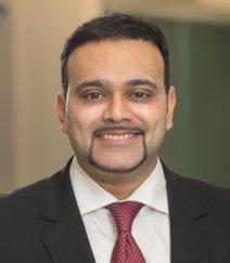 Dr. Irfan Siddiqui, D.O.