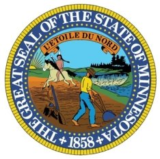 the-great-seal-of-the-state-of-minnesota