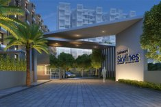 You 57 by Snans Group