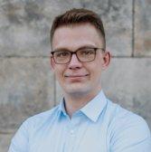Gerry-Constantin Koch