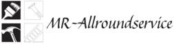 MR Allroundservice