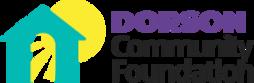 Dorson Community Foundation