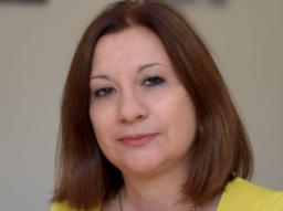 ASSYA KAVRAKOVA