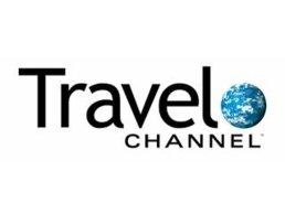 travel channel human landscapers logo