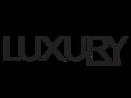 luxury las vegas human landscapers logo