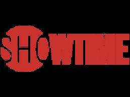 showtime human landscapers logo