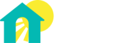 Dorson Community Foundation
