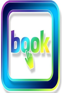 Business consulting online booking