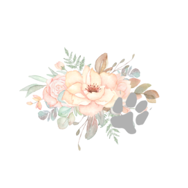 Belle Savon Vermont - Wedding & Bridal Favors - Gifts