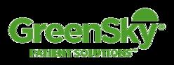 Green Sky patient solutions