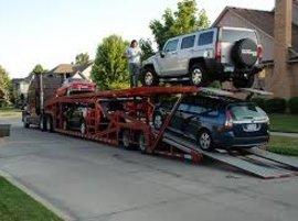 Sweet Logistics Car Shipping Service 928-456-2184 Murrieta, CA 92562 Coast to Coast Auto Transport