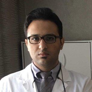 Dr-Amir-Rafiee