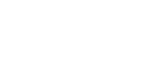Highly.Digital Logo