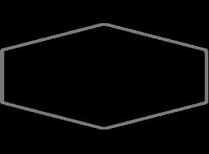 Toth Electric Logo