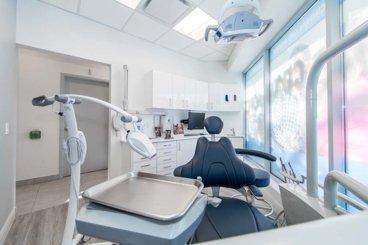 Best-Dental-Clinic