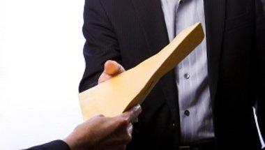 legal-process-service