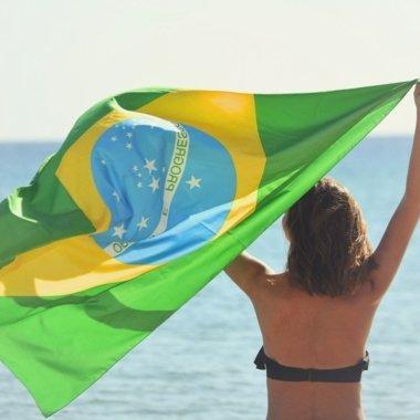 Adore Essence Brazilian waxing