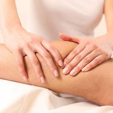 Adore+Essence-Sports+massage