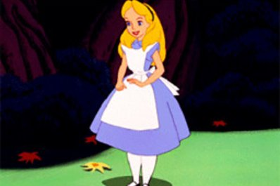 angry-ventures-alice-in-wonderland-gif