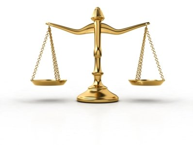 legal_support_assistance