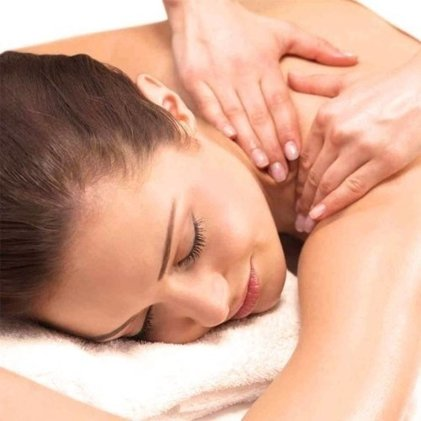 Adore+Essence-Swedish+Massage+service