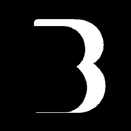 BloxBlog