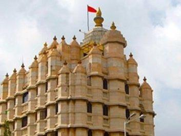mumbai sightseeing