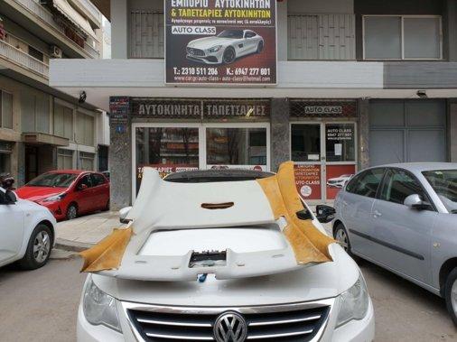 Auto Class Γιαννη χαλκιδη 9 tapetsaries-ταπετσαριεσ-αυτοκινητου