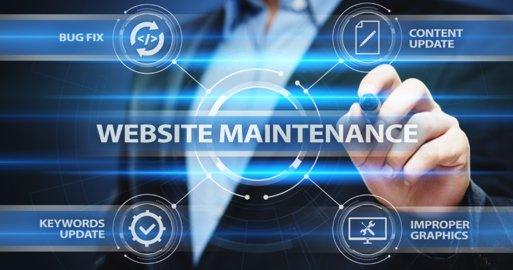 Web Design Companies in Michigan Website Maintenance Michigan