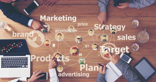 Web Design Companies in Michigan Business Marketing Michigan