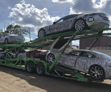 Enclosed or Open Vehicle Shipping Options All Inclusive Quotes