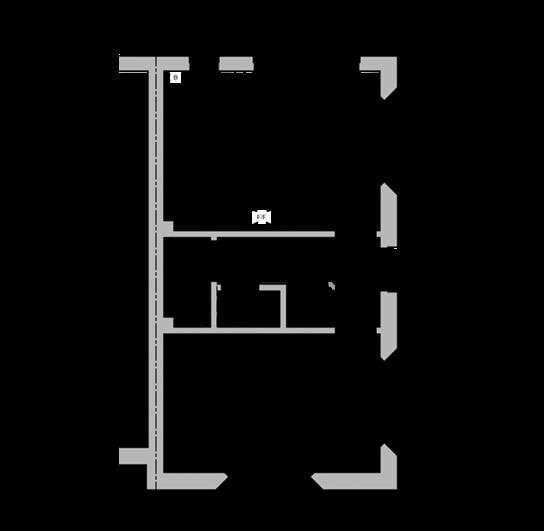 Brampton Park Kellaway Ground Floor Plans