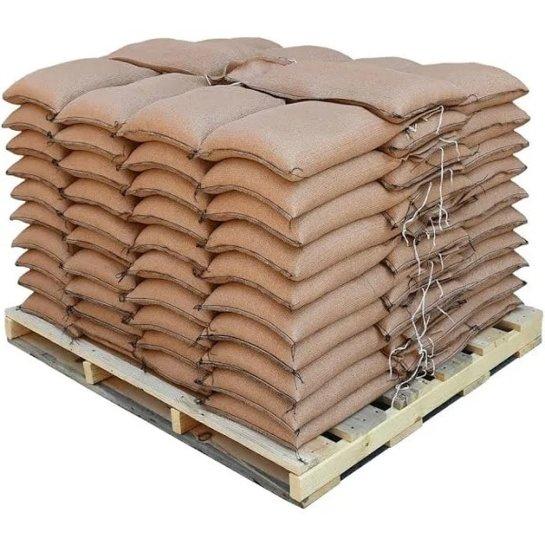Sandbags and Gravel Bags for sales in Temecula CA